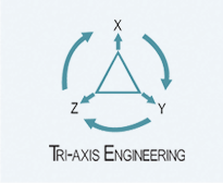 Tri-Axis Engineering